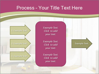 0000085361 PowerPoint Template - Slide 85