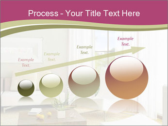 0000085361 PowerPoint Template - Slide 87