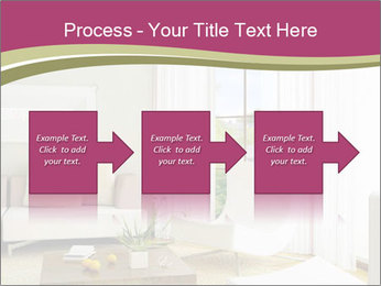 0000085361 PowerPoint Template - Slide 88