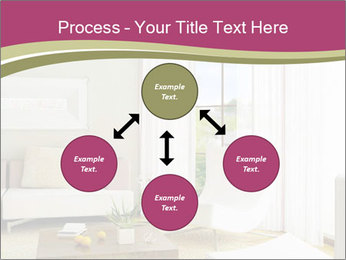 0000085361 PowerPoint Template - Slide 91