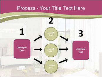 0000085361 PowerPoint Template - Slide 92