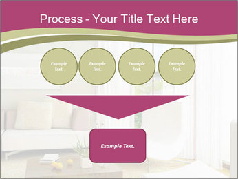 0000085361 PowerPoint Template - Slide 93