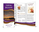 0000085362 Brochure Templates