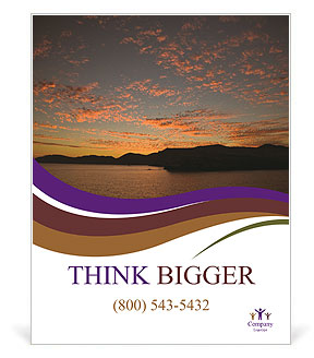 0000085362 Poster Template