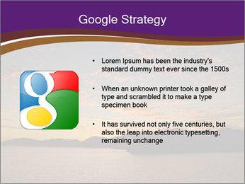 0000085362 PowerPoint Template - Slide 10