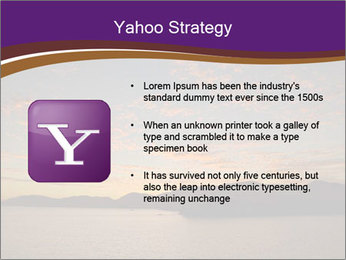 0000085362 PowerPoint Template - Slide 11