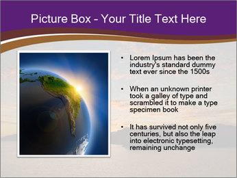 0000085362 PowerPoint Template - Slide 13