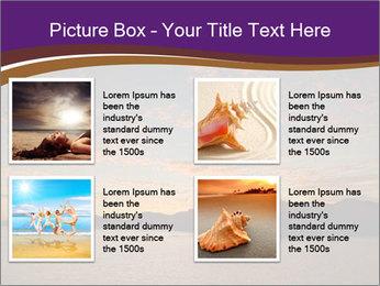 0000085362 PowerPoint Template - Slide 14
