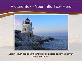0000085362 PowerPoint Template - Slide 15