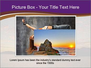 0000085362 PowerPoint Template - Slide 16
