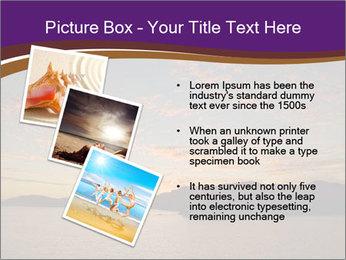 0000085362 PowerPoint Template - Slide 17
