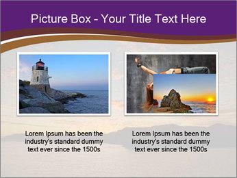 0000085362 PowerPoint Template - Slide 18