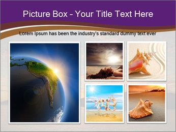 0000085362 PowerPoint Template - Slide 19