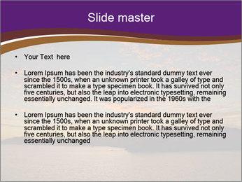 0000085362 PowerPoint Template - Slide 2