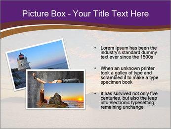0000085362 PowerPoint Template - Slide 20
