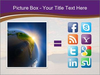 0000085362 PowerPoint Template - Slide 21