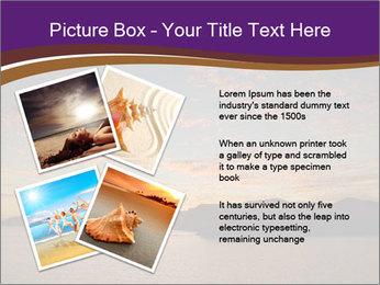 0000085362 PowerPoint Template - Slide 23