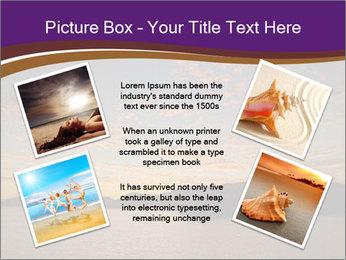 0000085362 PowerPoint Template - Slide 24