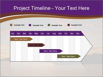 0000085362 PowerPoint Template - Slide 25