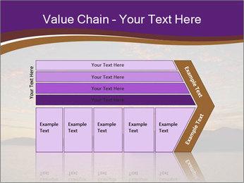 0000085362 PowerPoint Template - Slide 27
