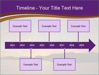 0000085362 PowerPoint Template - Slide 28