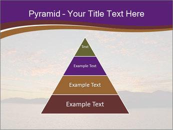0000085362 PowerPoint Template - Slide 30