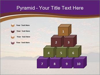 0000085362 PowerPoint Template - Slide 31