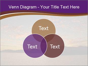 0000085362 PowerPoint Template - Slide 33