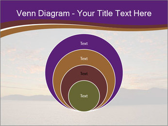 0000085362 PowerPoint Template - Slide 34