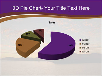 0000085362 PowerPoint Template - Slide 35