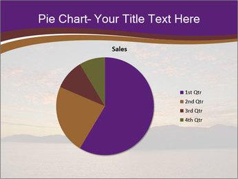 0000085362 PowerPoint Template - Slide 36