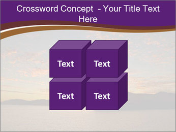 0000085362 PowerPoint Template - Slide 39