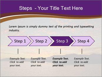 0000085362 PowerPoint Template - Slide 4