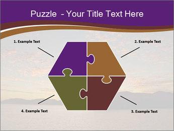 0000085362 PowerPoint Template - Slide 40