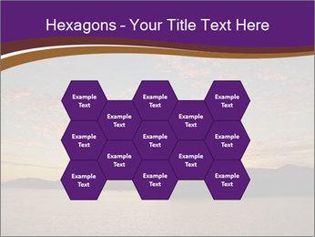 0000085362 PowerPoint Template - Slide 44