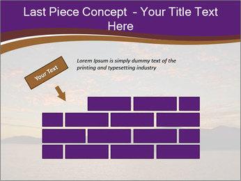 0000085362 PowerPoint Template - Slide 46