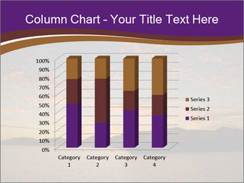 0000085362 PowerPoint Template - Slide 50