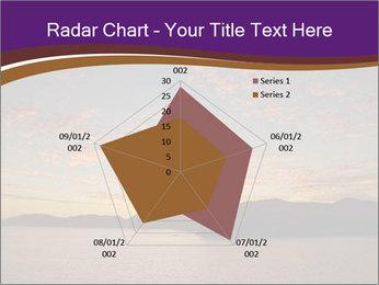 0000085362 PowerPoint Template - Slide 51