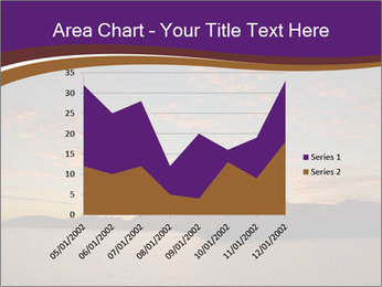 0000085362 PowerPoint Template - Slide 53