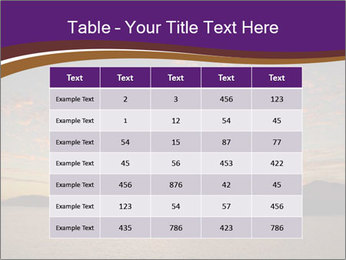 0000085362 PowerPoint Template - Slide 55
