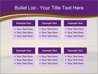 0000085362 PowerPoint Template - Slide 56