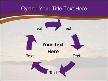 0000085362 PowerPoint Template - Slide 62