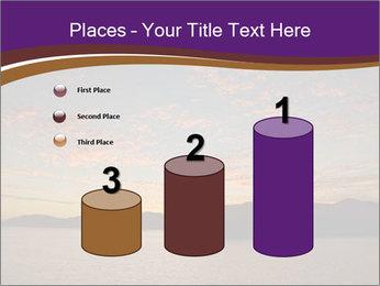 0000085362 PowerPoint Template - Slide 65