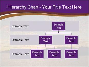 0000085362 PowerPoint Template - Slide 67