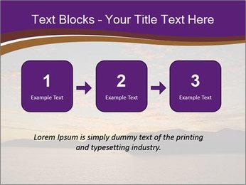0000085362 PowerPoint Template - Slide 71
