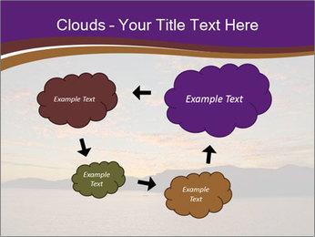 0000085362 PowerPoint Template - Slide 72