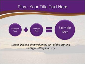 0000085362 PowerPoint Template - Slide 75