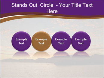 0000085362 PowerPoint Template - Slide 76
