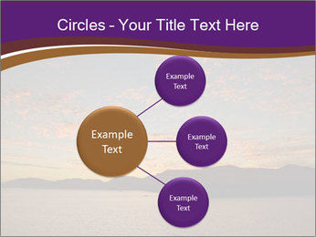 0000085362 PowerPoint Template - Slide 79