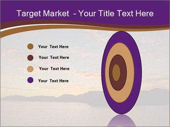 0000085362 PowerPoint Template - Slide 84
